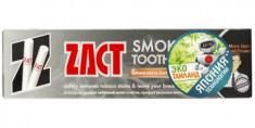 Lion Thailand Zact Паста зубная для курящих 100г