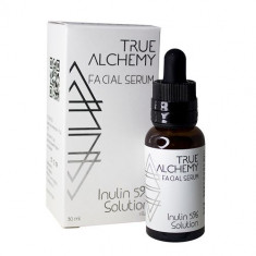 True Alchemy Сыворотка Inulin 5% Solution 30мл