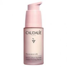 Caudalie Укрепляющая сыворотка для лица с мгновенным эффектом лифтинга Ресвератол Лифт 30мл