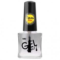 Kiki, Лак для ногтей Gel Effect №042