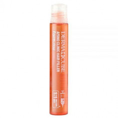 FarmStay Интенсивный филлер для волос с аминокислотами 13мл Farm Stay