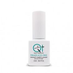 QT, Универсальный праймер Acid-Free